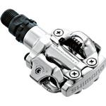 Bike Spare Parts Shimano PD-M520 SPD Clipless Pedal