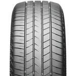 Summer Tyres price comparison Bridgestone Turanza T005 205/55 R16 91V
