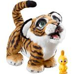 Interactive Toys Hasbro Furreal Roarin' Tyler The Playful Tiger