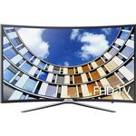 TVs price comparison Samsung UE49M6320
