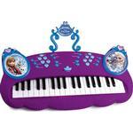Keyboards - Plasti IMC TOYS Disney Frozen Keyboard
