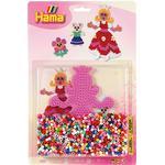 Disney - Beads Hama Midi Beads Princess