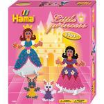Disney - Beads Hama Midi Beads Little Princess Gift Set 32300