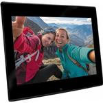 MOV Digital Photo Frames Braun Photo Technik DigiFrame 1220