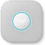 Security Nest Protect (Wired 230V)