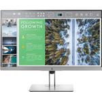 """Monitors price comparison HP EliteDisplay E243 23.8"""""""