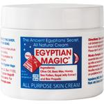 Body Lotion - Scars Egyptian Magic All Purpose Skin Cream 59ml