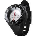 Dive Compasses Aqua Lung Compasses