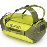 Sport Bags and Duffle Bags Osprey Transporter 40 - Sub Lime