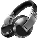 Over-Ear Headphones price comparison Pioneer HDJ-X10