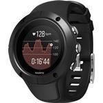 Activity Trackers on sale price comparison Suunto Spartan Trainer Wrist HR Black