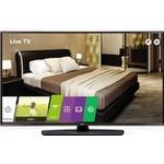 LED TVs price comparison LG 43LV761H