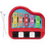 Xylophones Playgro Jerry's Class Xylophone