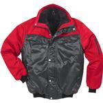 Work Jacket Fristads Kansas 4813 PP Icon Two Winter Pilot Jacket