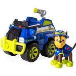 Paw Patrol Toys price comparison Spin Master Paw Patrol Jungle Rescue Chase's Jungle Cruiser