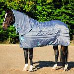Stable Blankets Riding Horseware Amigo Insulator Plus
