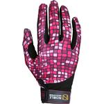 Synthetics - Riding Gloves Noble Outfitters Perfect Fit