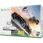 Game Consoles Deals Microsoft Xbox One S 1TB - Forza Horizon 3