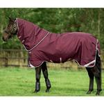 Blankets - Nylon Horseware Rambo Duo
