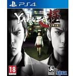 Beat 'em up PlayStation 4 Games price comparison Yakuza Kiwami