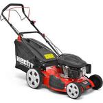 Lawn Mowers price comparison Hecht 551 SX Petrol Powered Mower