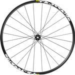 Rear Wheel Mavic Crossride FTS-X Rear Wheel
