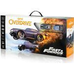 Scale Models & Model Kits Anki Overdrive Fast & Furious Edition Starter Kit