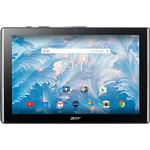 Tablets price comparison Acer Iconia One 10 B3-A40 32GB