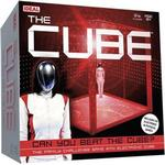 Family Board Games Ideal The Cube