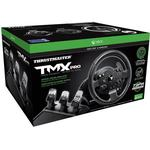 Clutch Pedal Game Controllers Thrustmaster TMX Pro