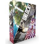 Card Games Spacecowboys Unlock!: Escape Adventure