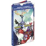 Pokemon y Books pokemon x and pokemon y the official kalos region guidebook the official po
