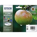 Ink Epson T1295 Multipack