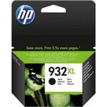 Ink and Toners price comparison HP (CN053AE) Original Ink Black 1000 Pages