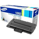 Ink and Toners price comparison Samsung (MLT-D1092S/ELS) Original Toner Black 2000 Pages
