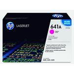 Toner Ink and Toners price comparison HP (C9723A) Original Toner Magenta 8000 Pages