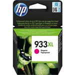 Magenta Ink and Toners price comparison HP (CN055AE) Original Ink Magenta 825 Pages