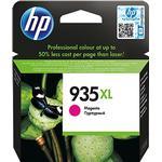 Magenta Ink and Toners price comparison HP (C2P25AE) Original Ink Magenta 825 Pages