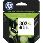 Ink and Toners price comparison HP (F6U68AE) Original Ink Black 480 Pages