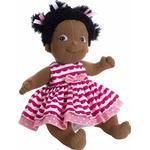 Soft Dolls Rubens Barn Lollo 90072