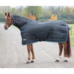 120cm - Blankets Shires Tempest Original