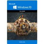 12+ PC Games Age of Empires: Definitive Edition