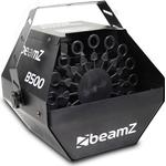 Bubble Machine price comparison BeamZ B500