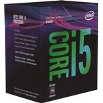 Intel Core i5 8400 2.8GHz Socket 1151-2 Box