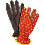 Gardening Gloves - Men Wolf-Garten GH-BA 8