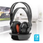 Headphones and Gaming Headsets price comparison One for all HP 1030