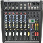 Studio Mixers CSP-408 Citronic