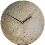 Wall Clocks House Doctor Metro 22cm Wall clock
