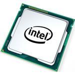 Intel Core i5 8400 2.8GHz Socket 1151-2 Tray