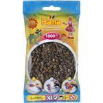 Beads Hama Midi Beads in Bag 207-12